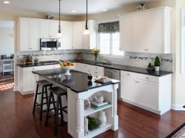Kitchen Remodel - Things You Need to Know