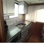 gallery-kitchen-p1