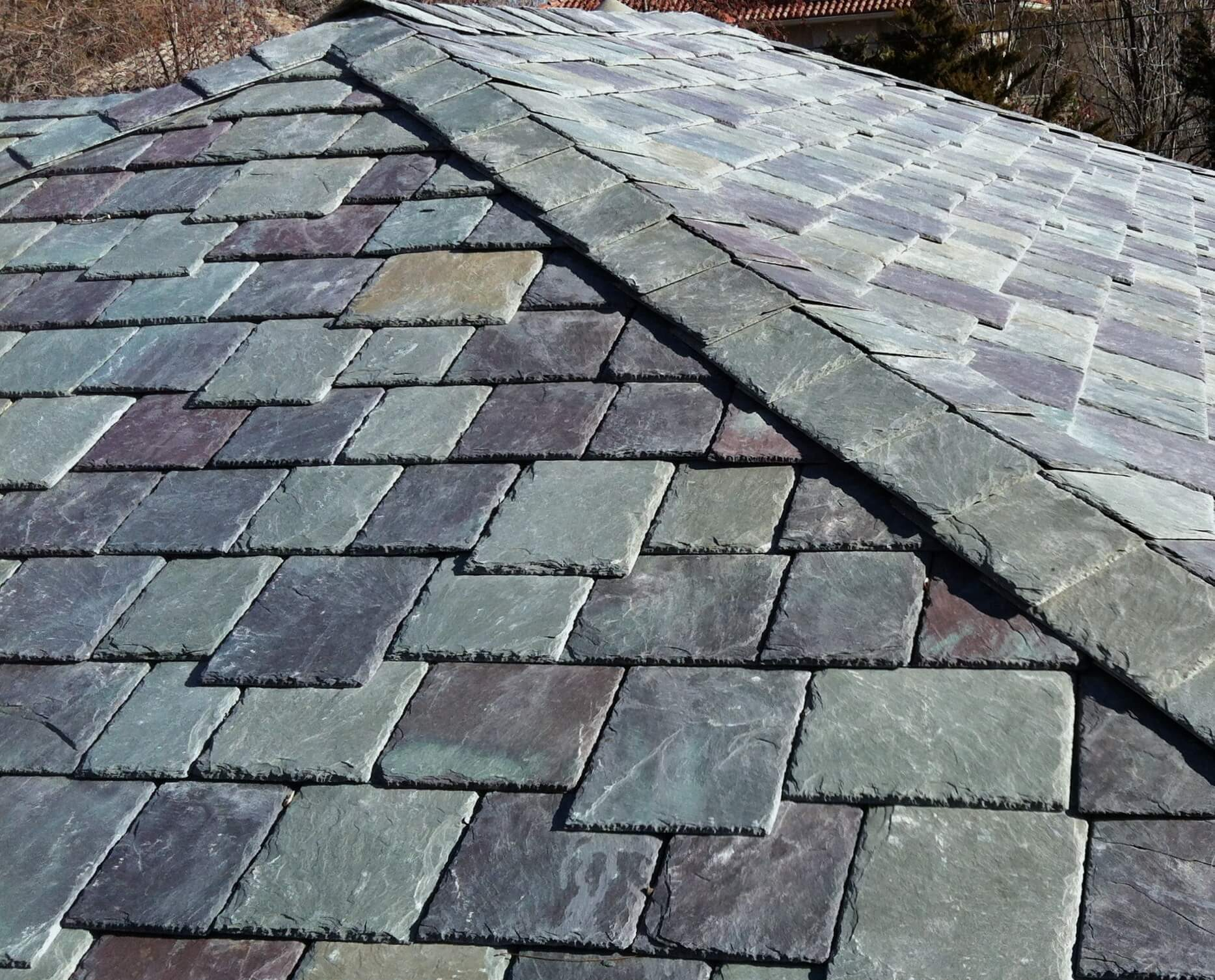 Image11   The Best Roof Material For Your Home