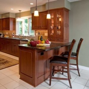 ... Extra Counter Space 300x300   Can I Please Get A Kitchen Island?