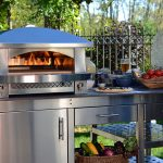 fire-pizza-oven