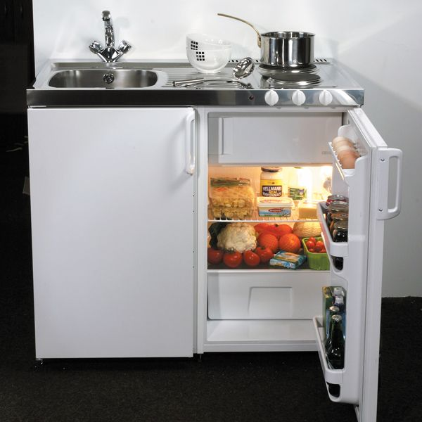 Charming Ikea Compact Kitchen Prepossessing Stovinkerator My Ideal Home