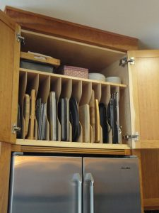 cabinet-above-fridge