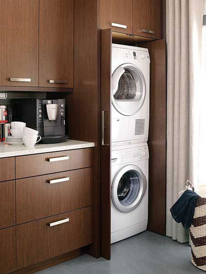 euro-washing-machine
