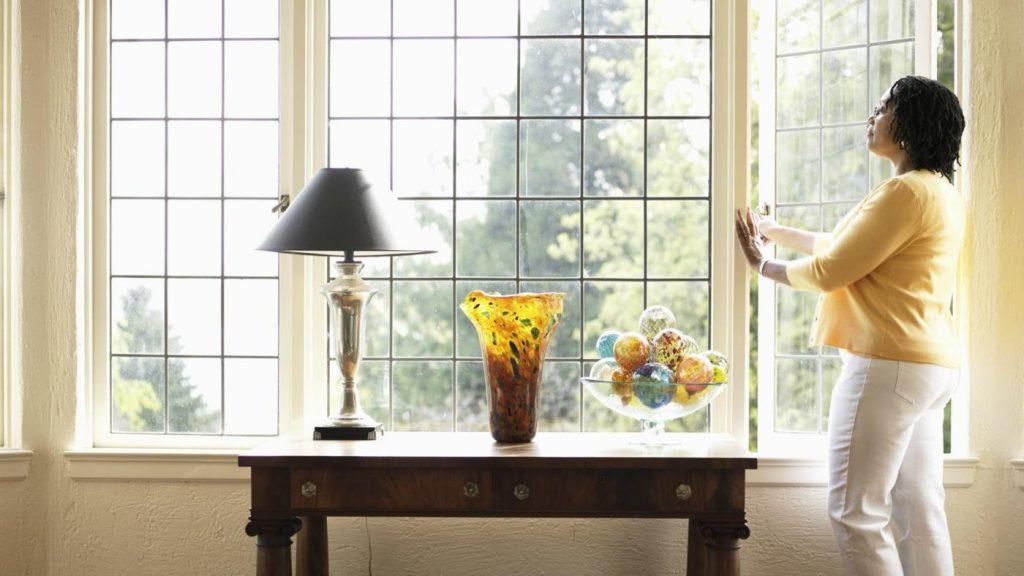 fresh-air-in-home