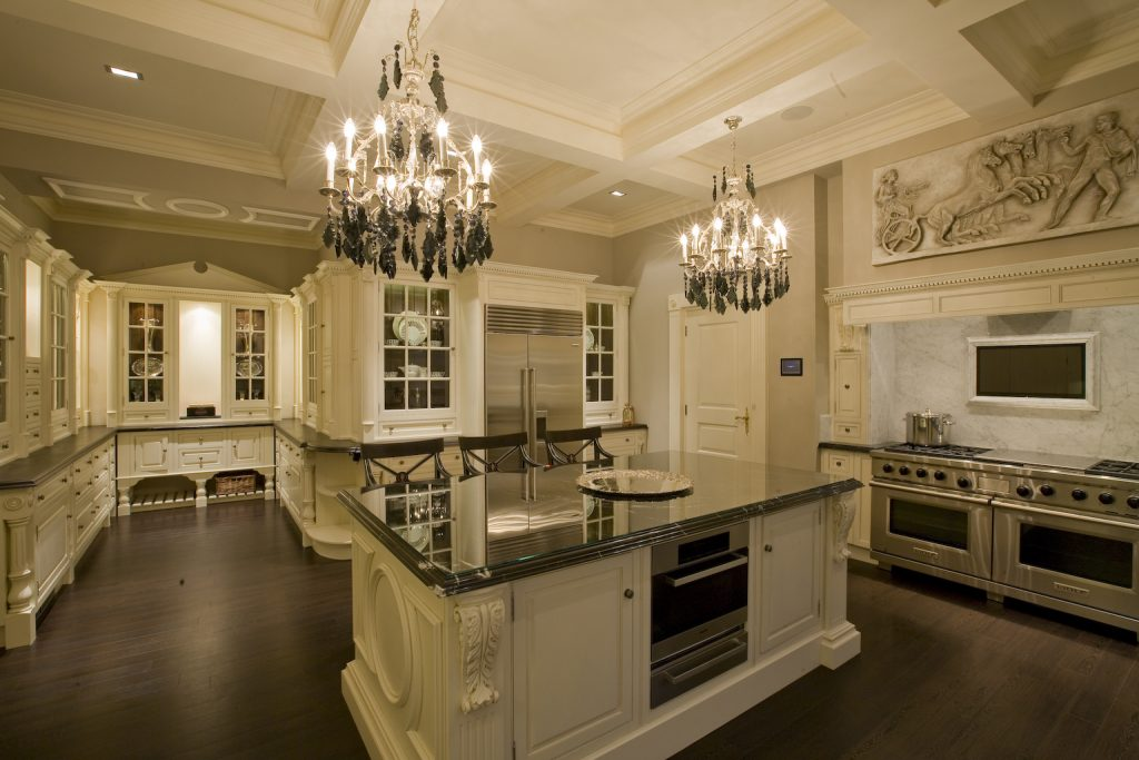 luxury-kitchen2