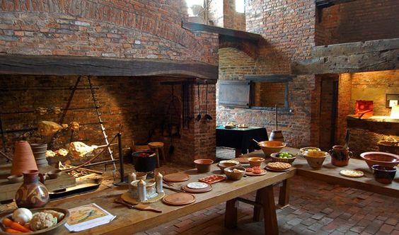 medieval-kitchen2