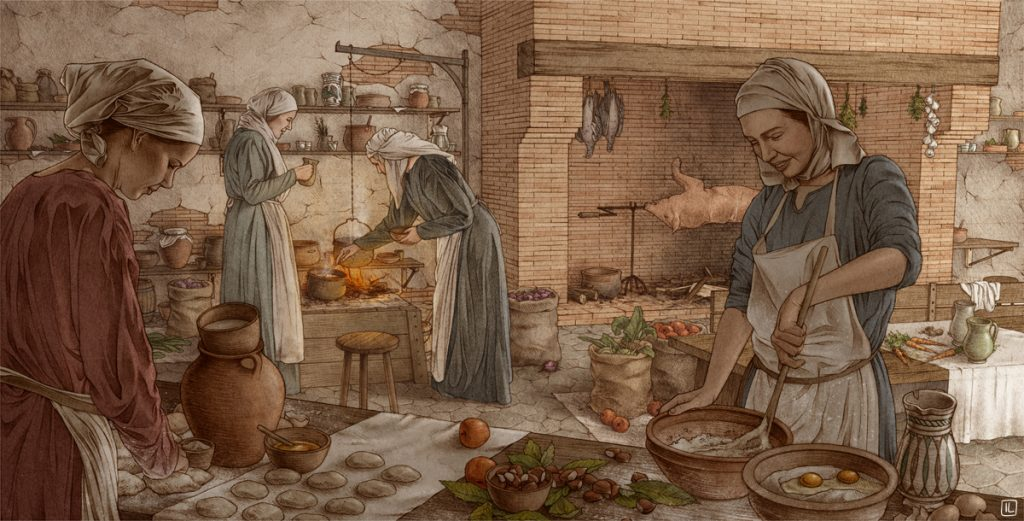 medieval-kitchen4