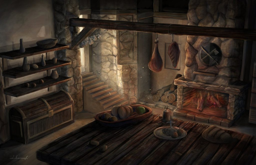 medieval-kitchen5