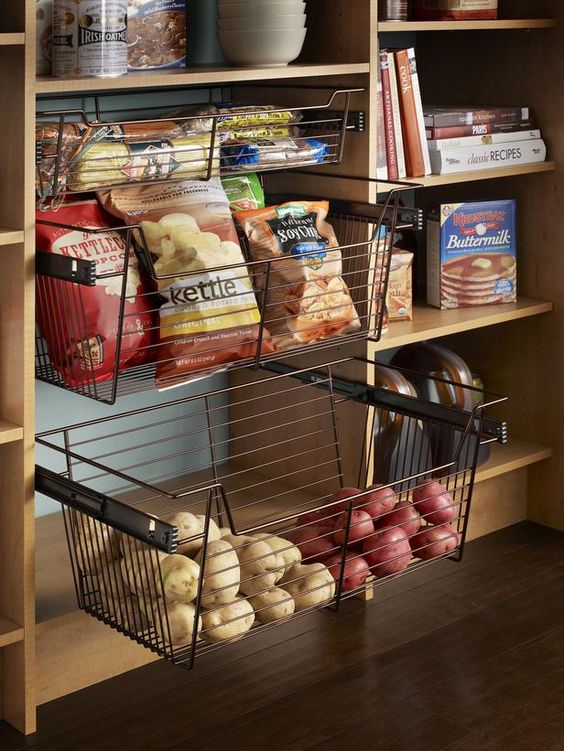 pantry-basket
