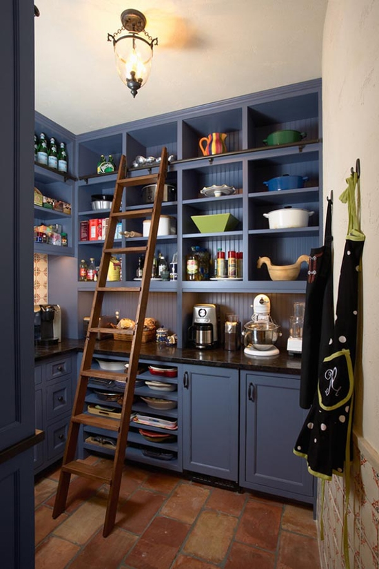 walk-in-pantry2