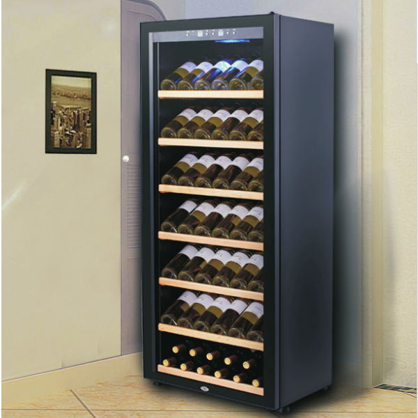 wine-fridge2