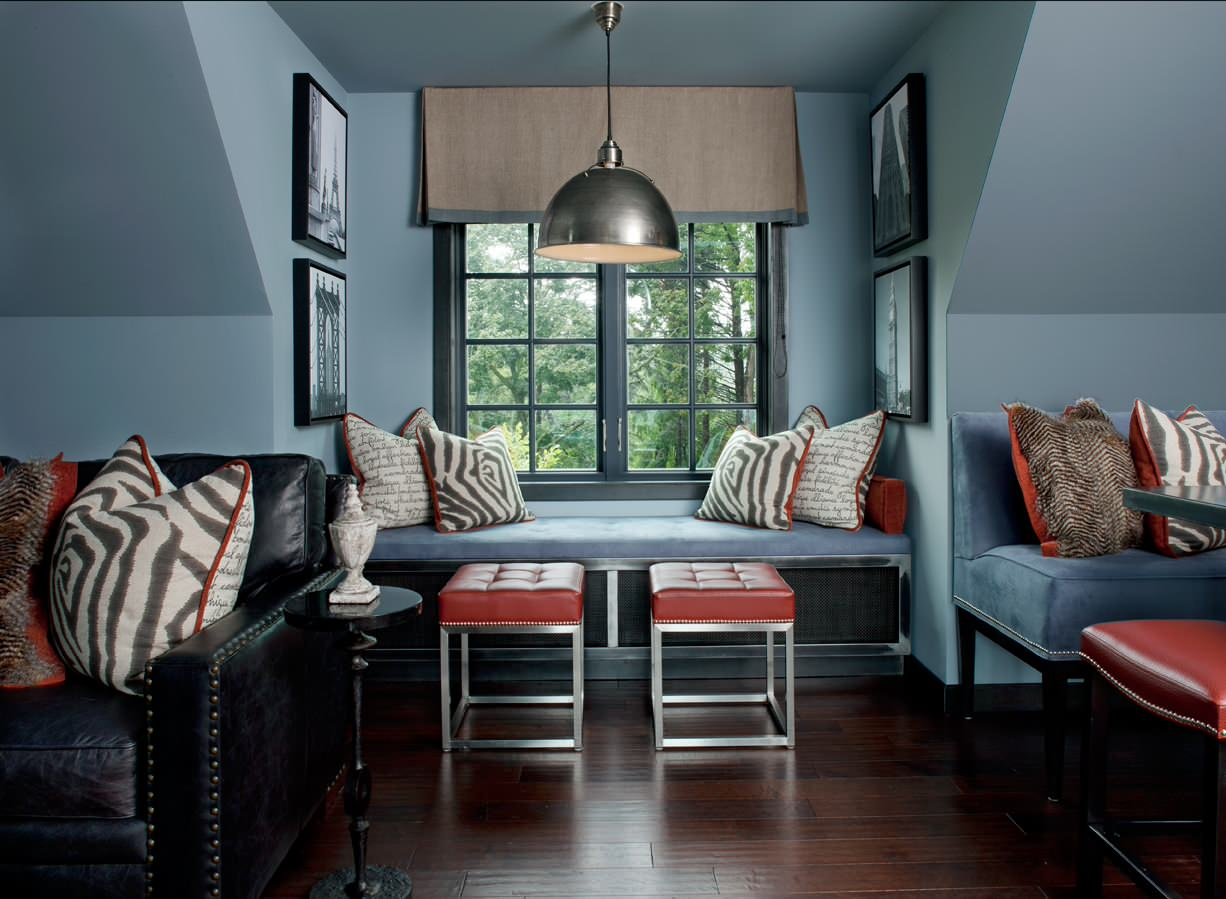 houzz-family-room-matters