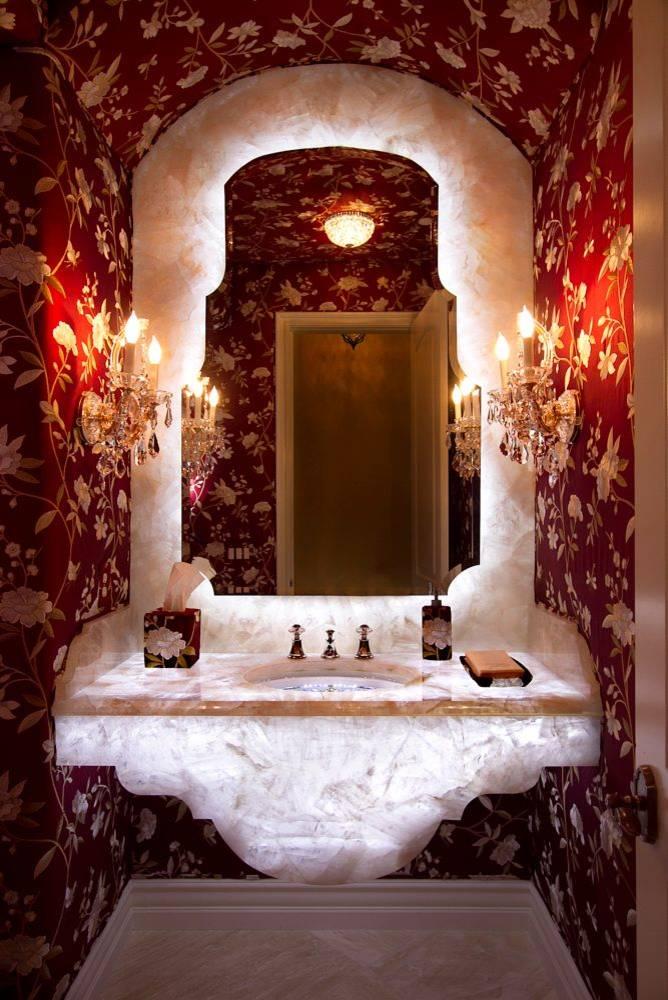 marble-sink-top-kitchen-cultured