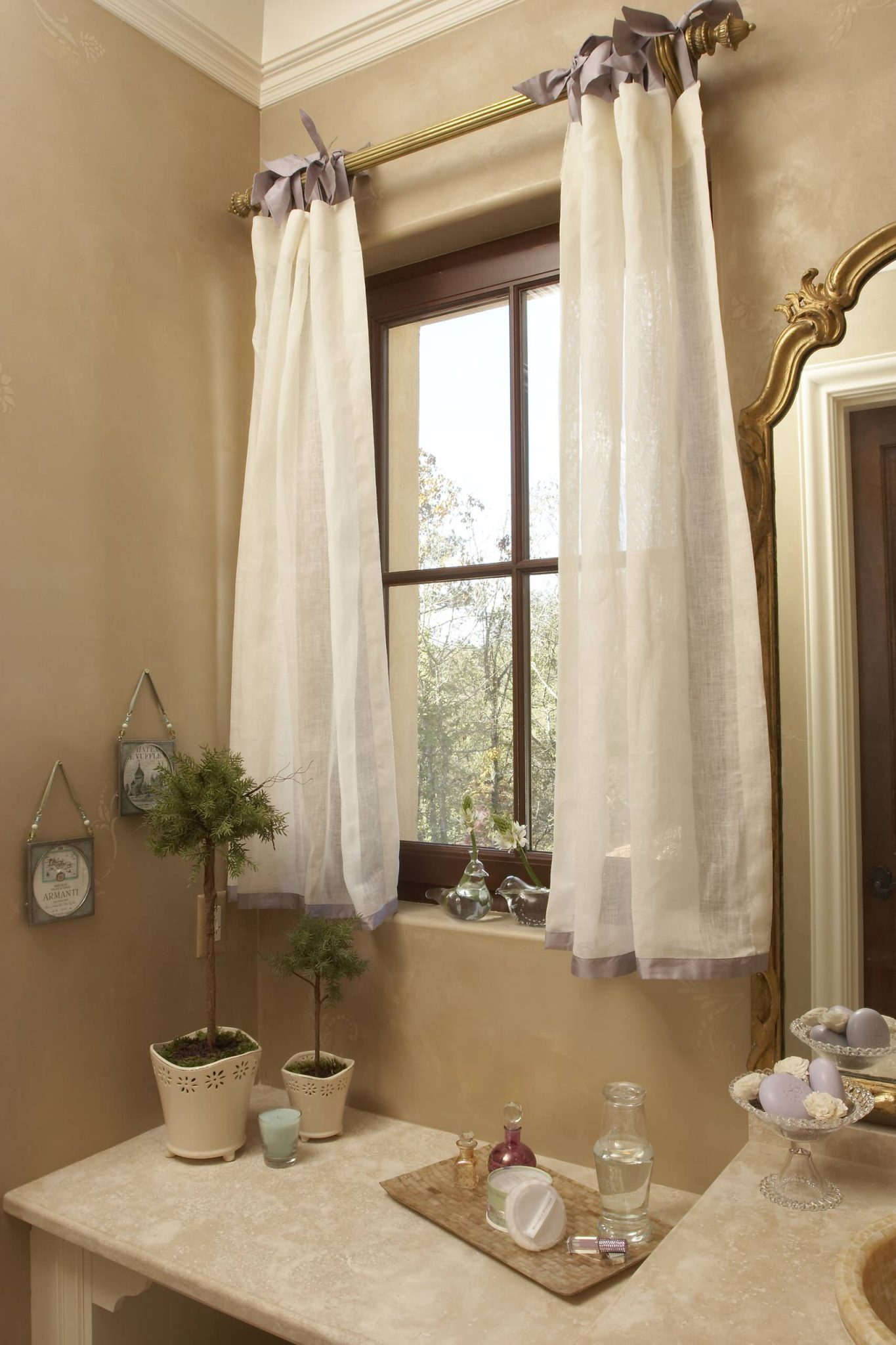 white-tab-top-curtains