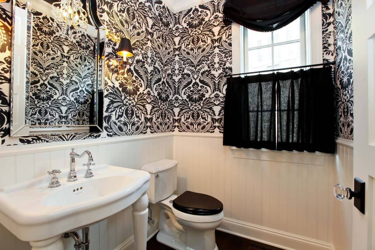 traditional-bathroom-vanity-ideas