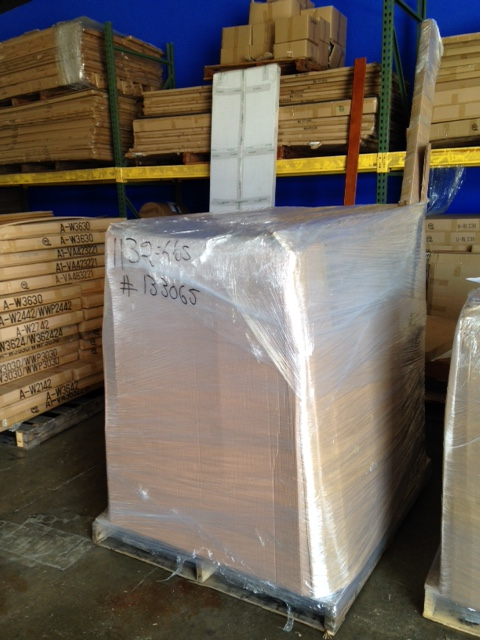 sample-pallets-for-warehouse