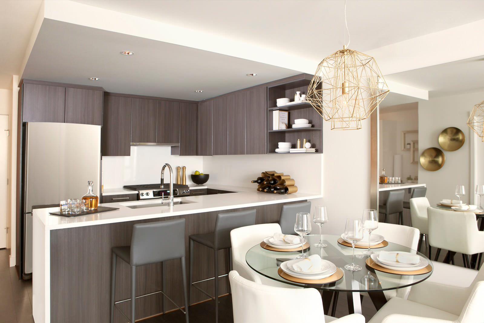 clean-kitchen-design