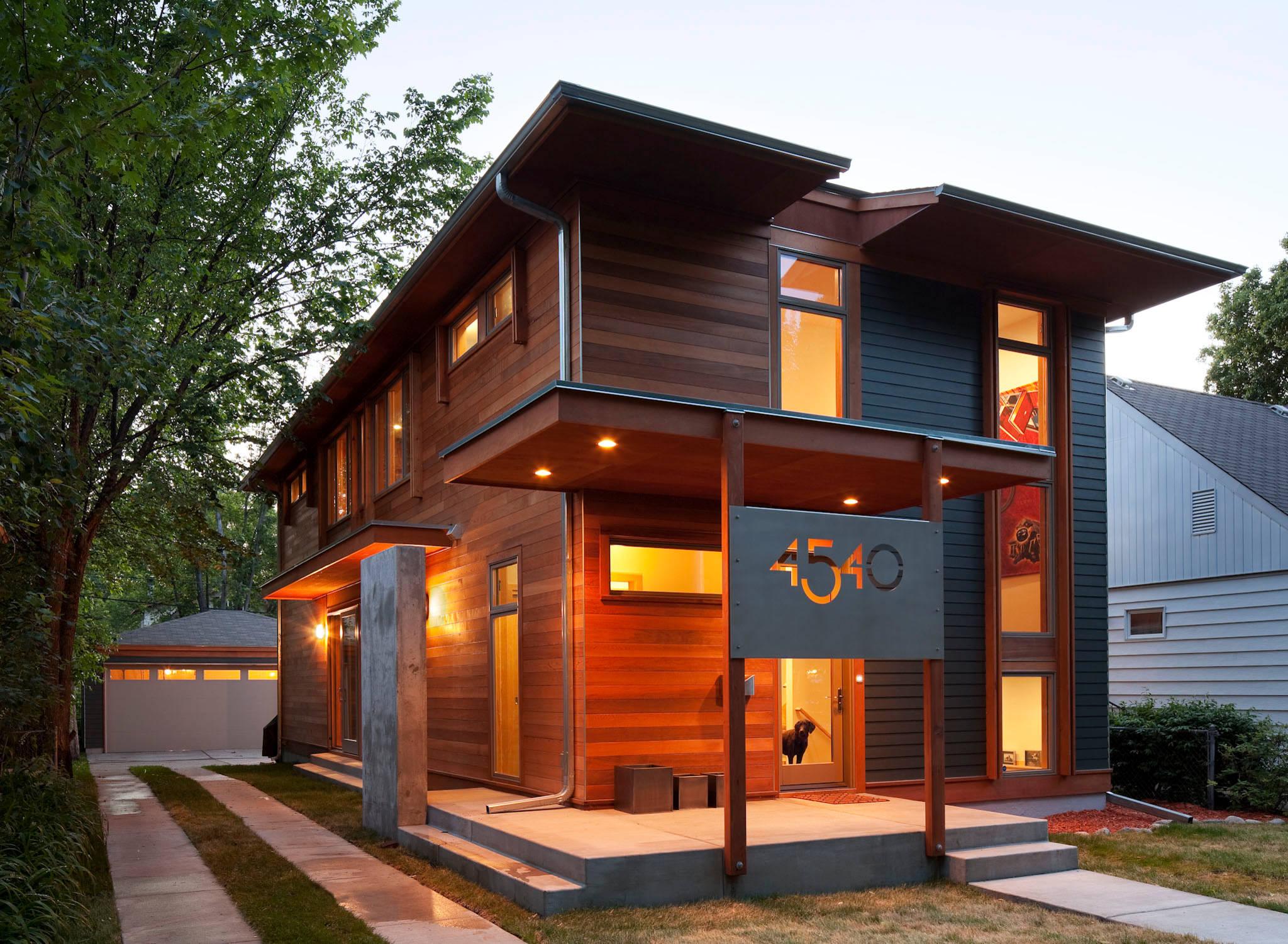 exterior-home-design