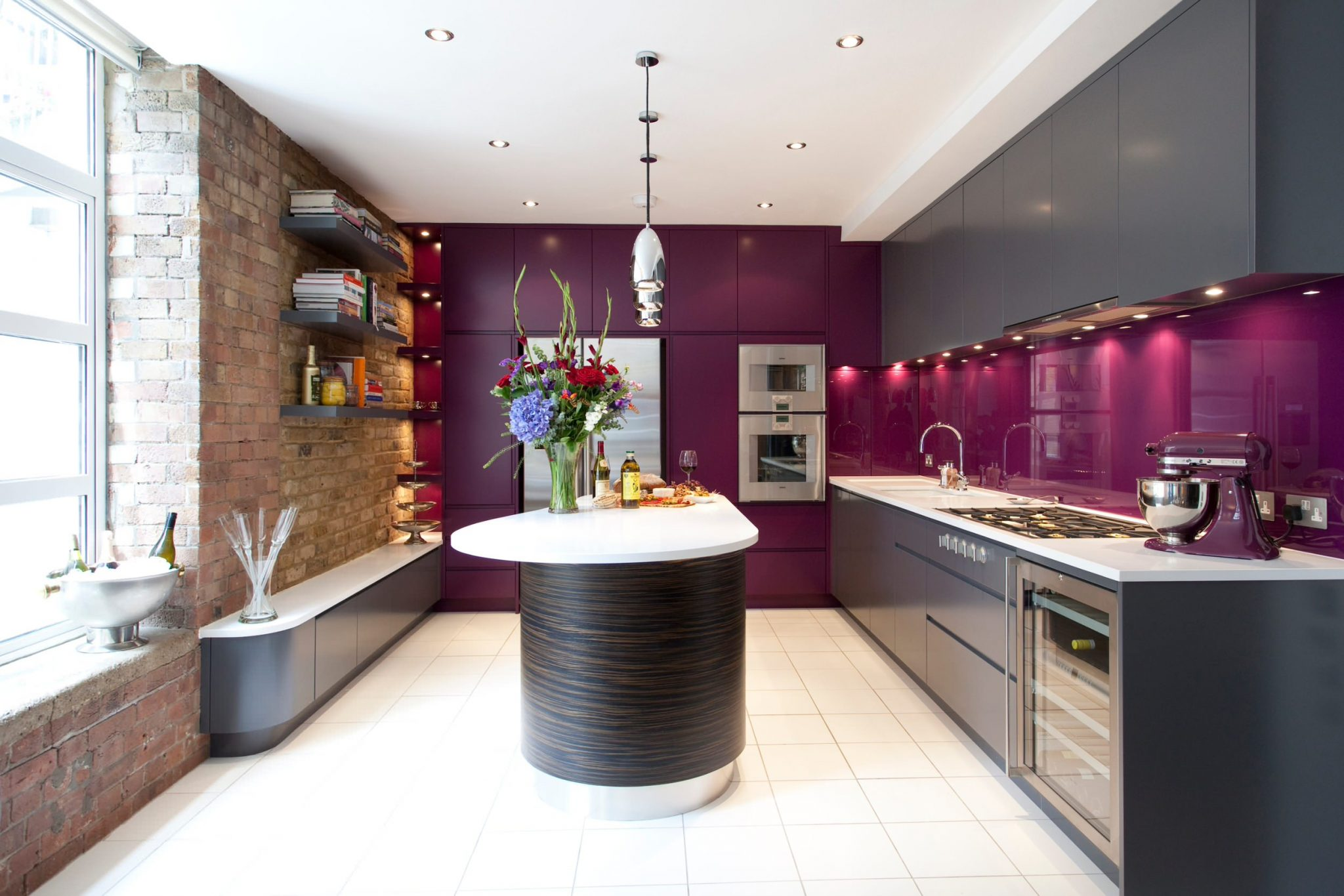 modern-purple-kitchen-contemporary-design