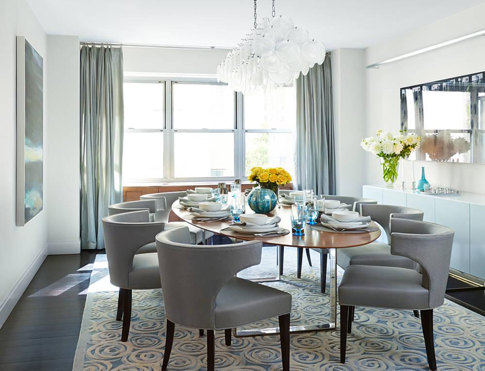 dining-table-modern-design