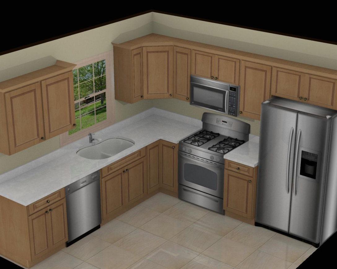 free-kitchen-designs-for-remodeling-10x12