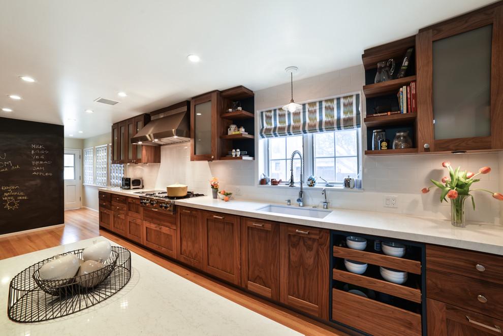 wooden-classic-kitchen-barn