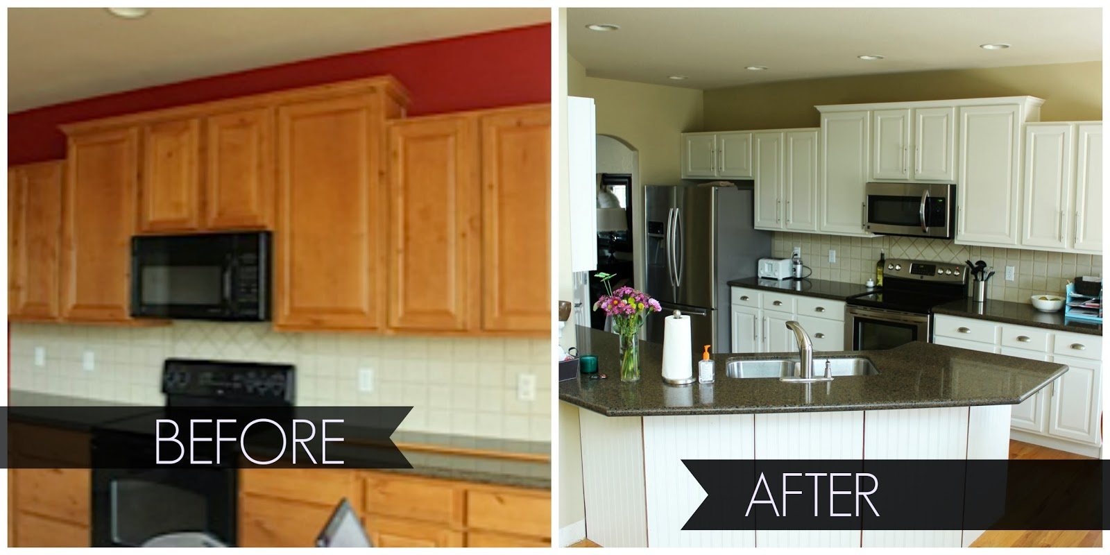 before-and-after-kitchen-repair-remodel