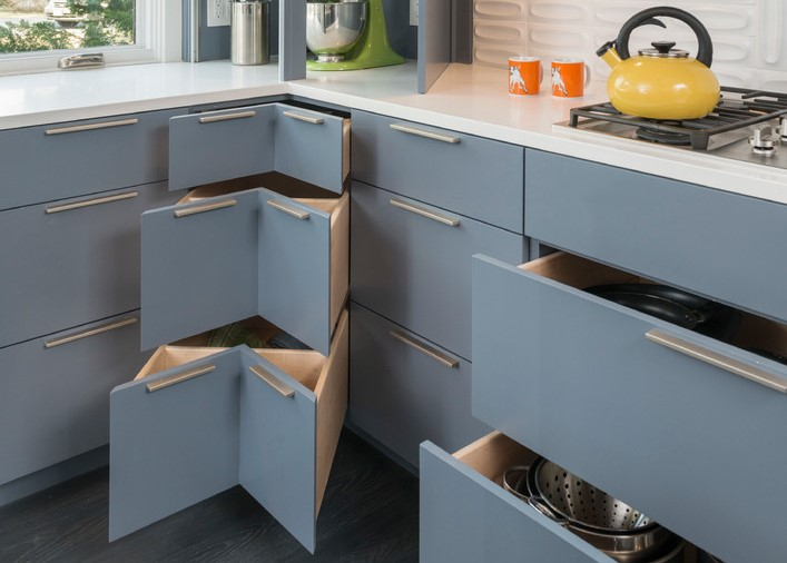 best-organized-kitchen-storage