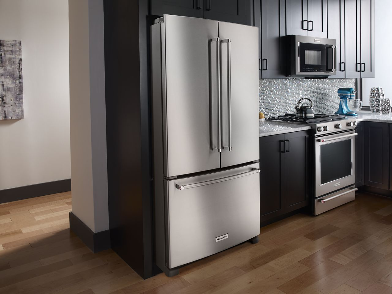 tips-for-buying-a-new-fridge