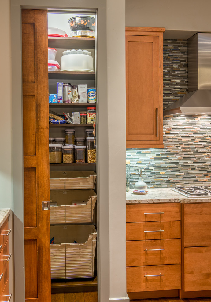 advantages-of-an-organized-kitchen