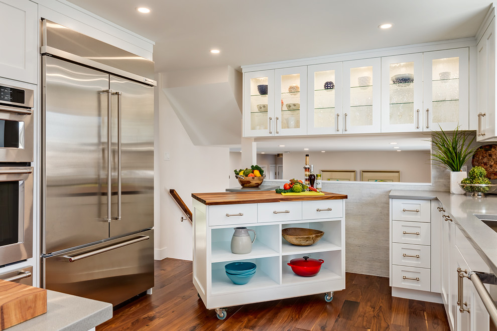 best-rolling-kitchen-island