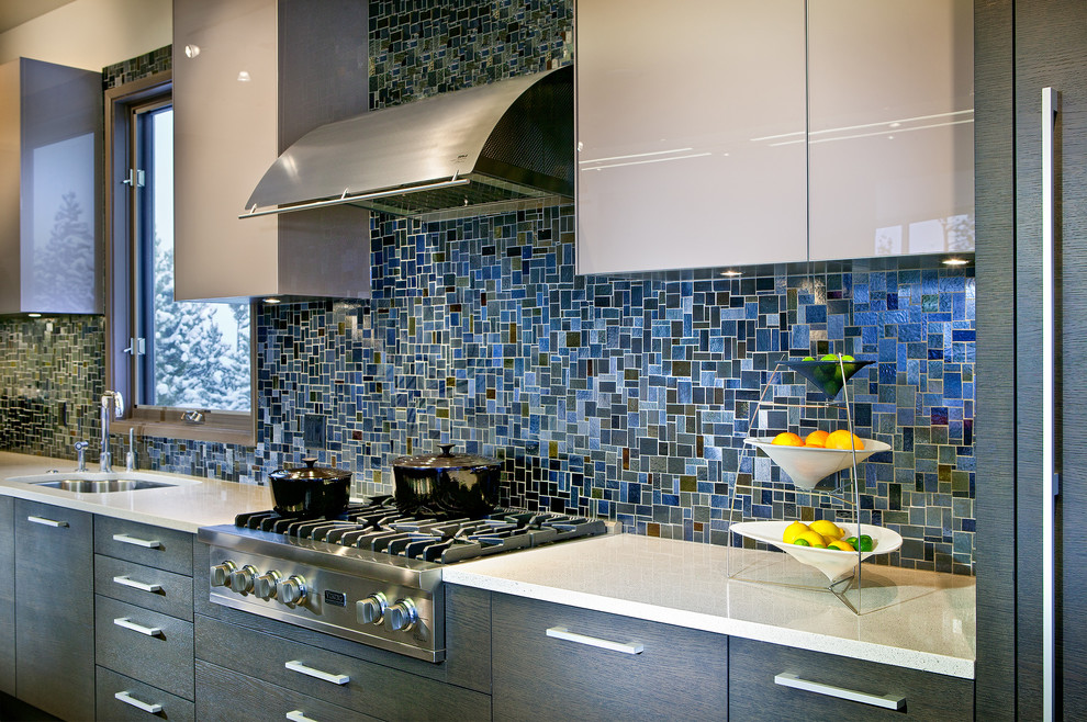best-kitchen-layout-tiles