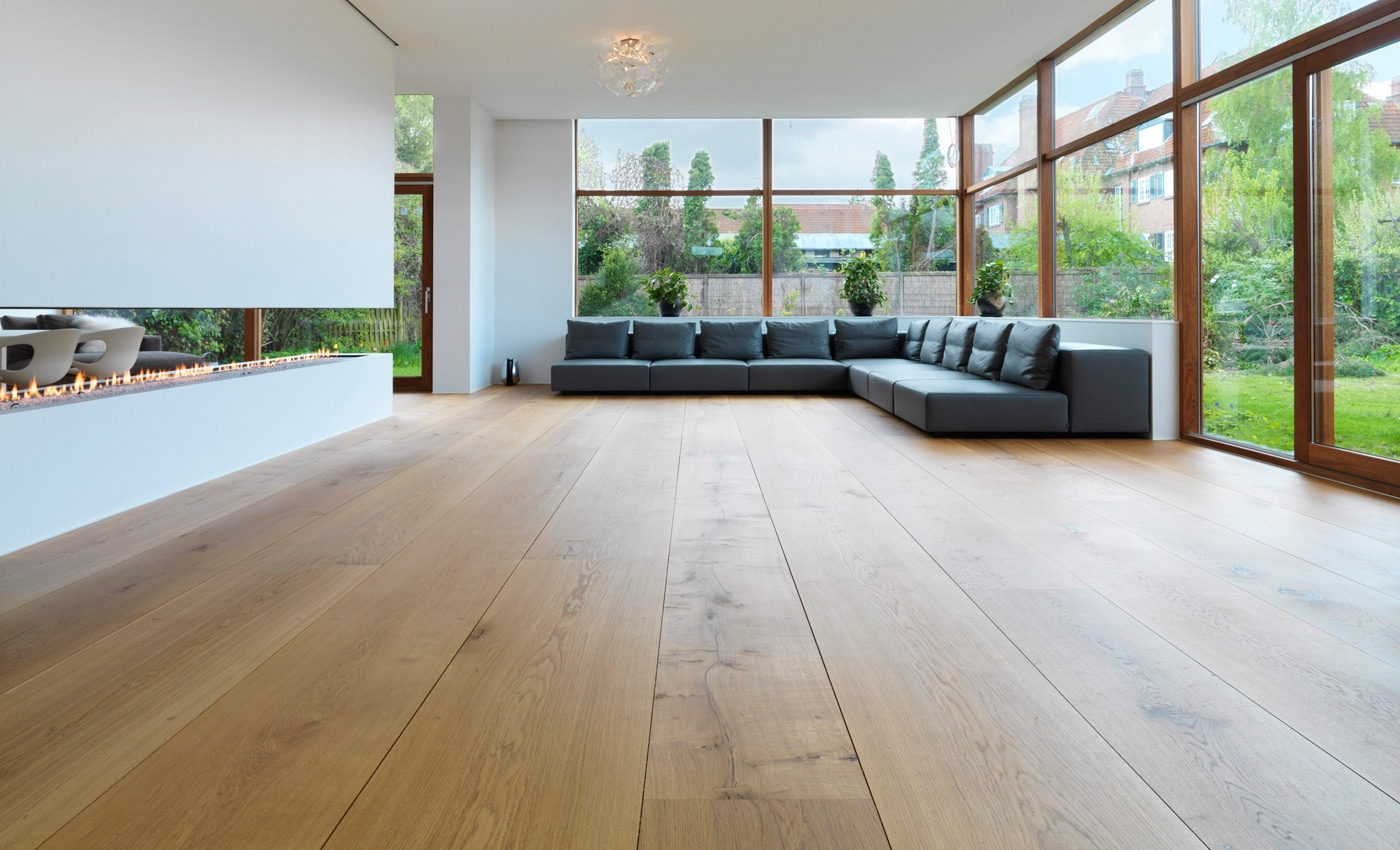 hardwood-floor-maintenance-design