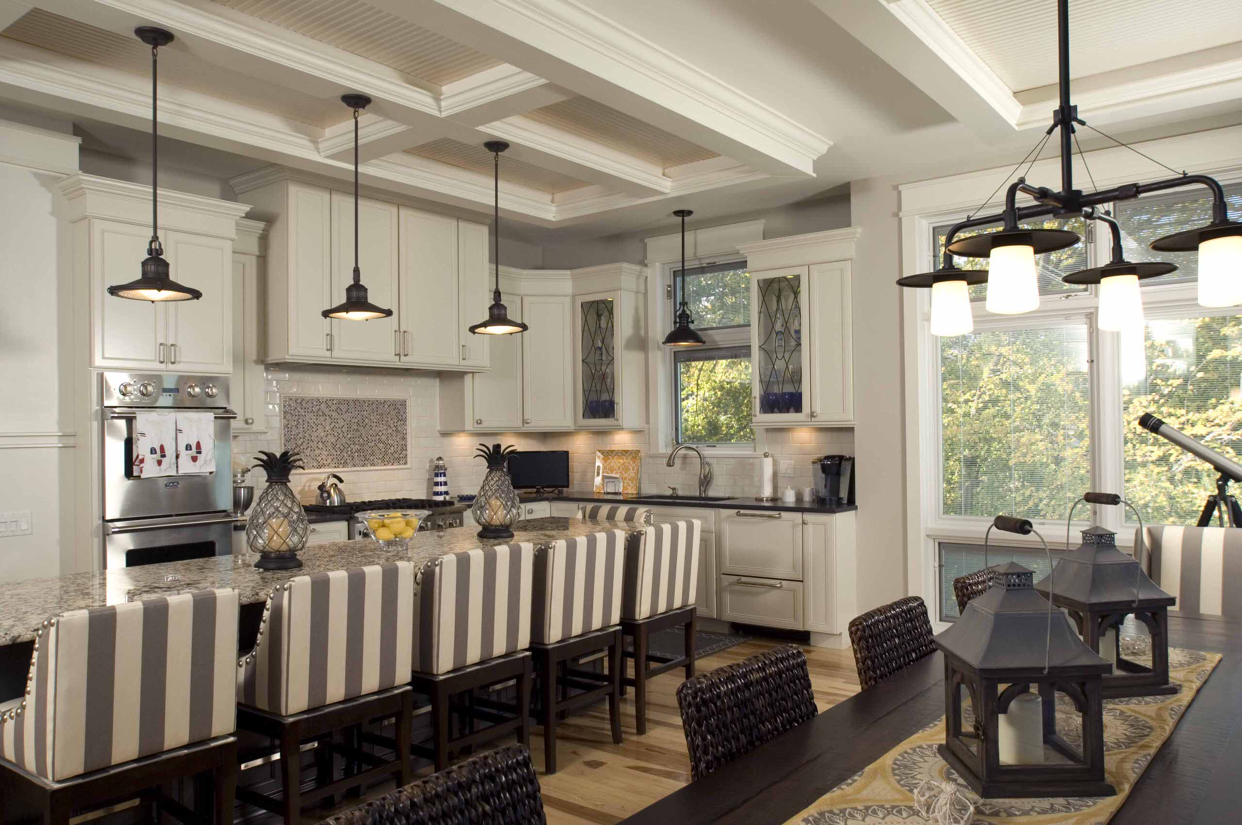best-kitchen-layout-lighting
