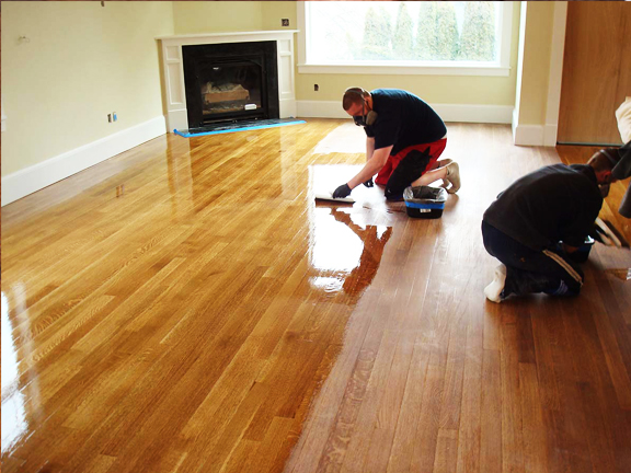 protecting-caring-and-maintenance-for-hardwood-floors