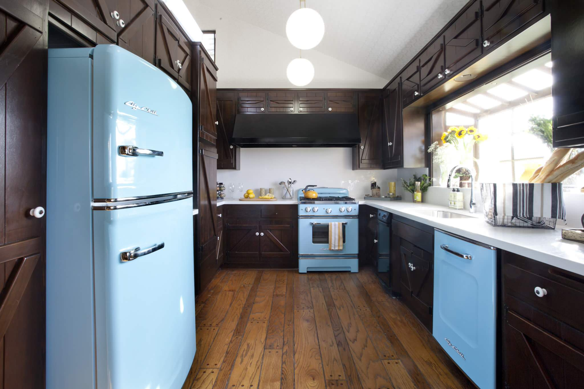 choosing-the-right-colors-for=kitchen-appliances