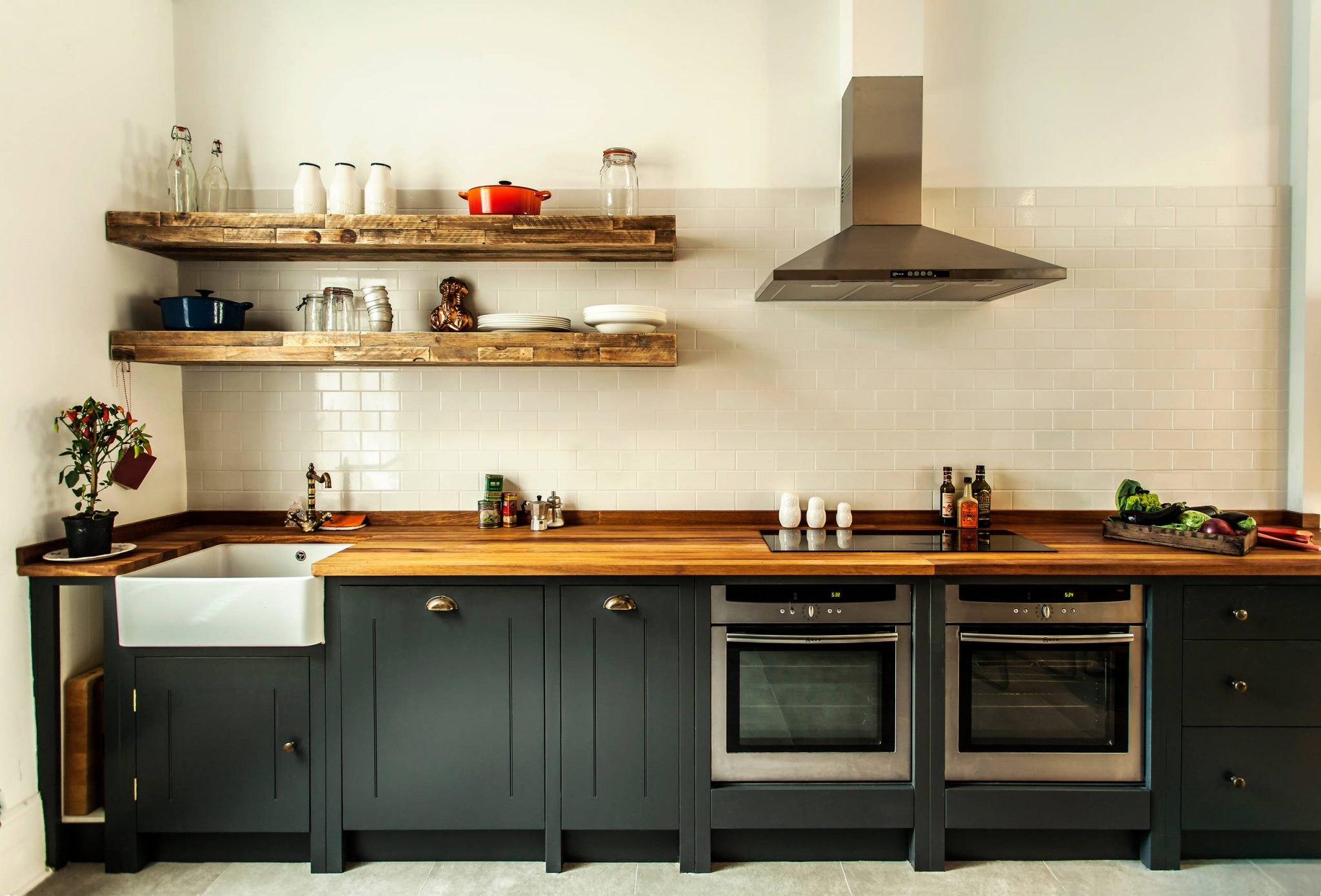 best-appliances-for-your-kitchen-cooktop