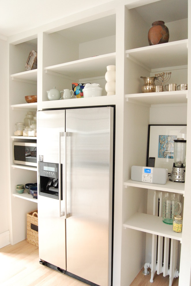 best-appliances-for-your-kitchen-fridge