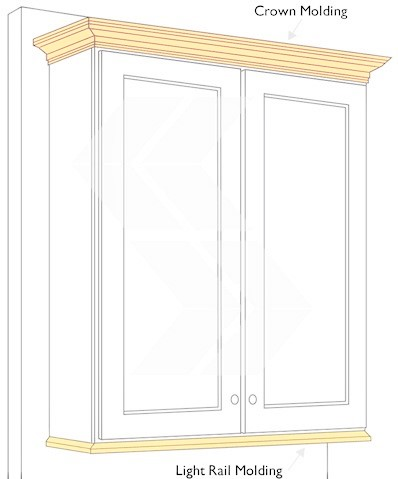 crown-molding-and-light-rail-molding