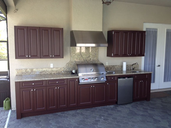 best-outdoors-kitchen-cabinets