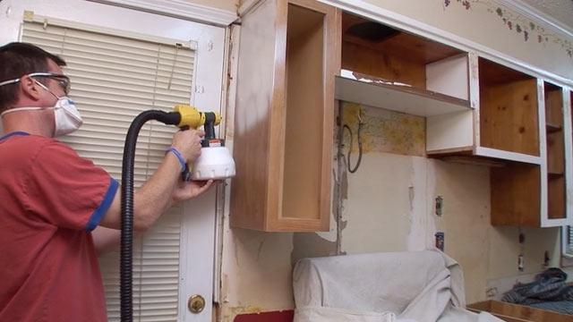 affordable-kitchen-remodel