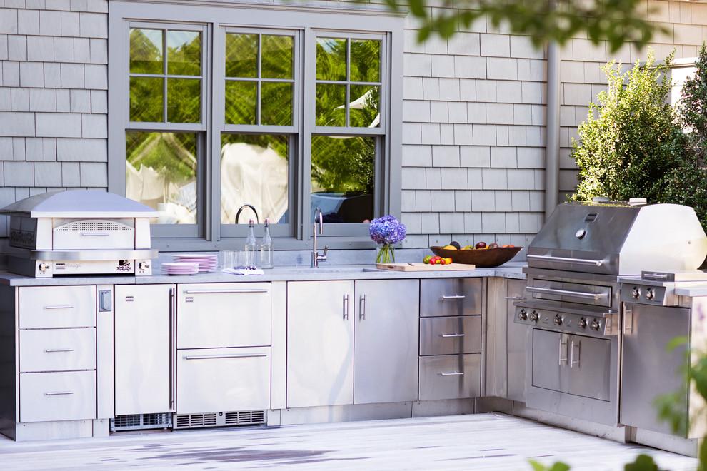 best-outdoors-kitchen-hardwood-floor