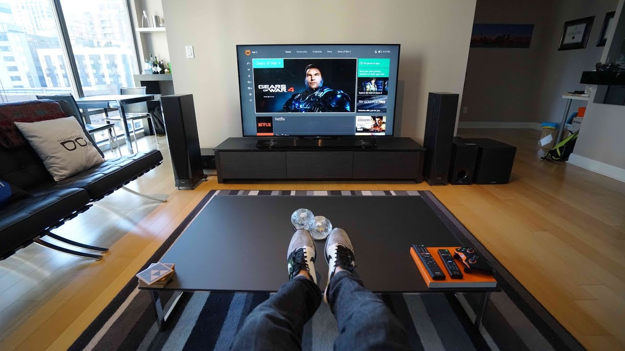best-coffee-tables