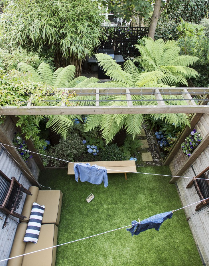artificial-grass-london-gardenista-5