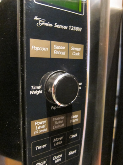 oldschool-microwave