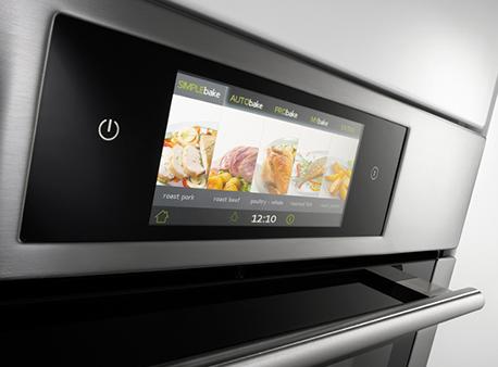 iChef-from-gorenje-smart-oven