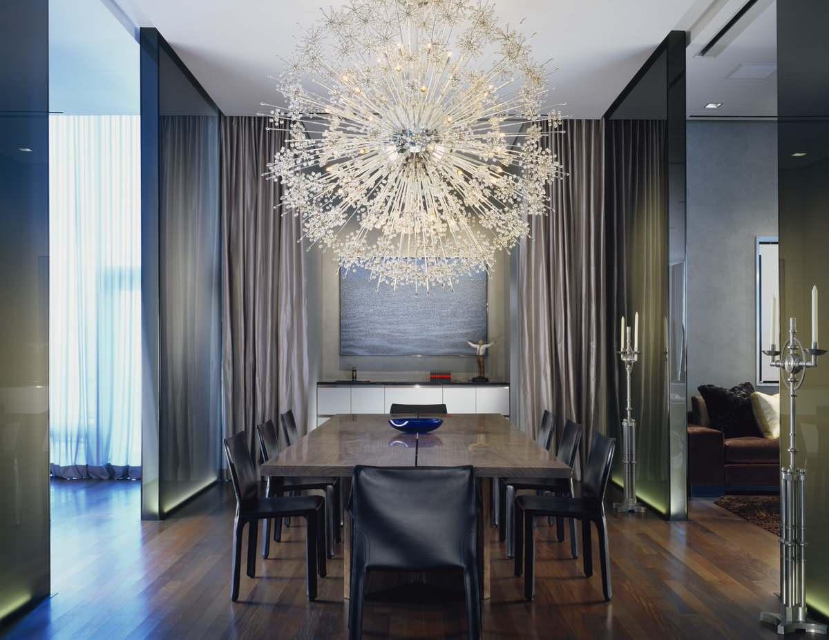 large-dandelion-light-chandelier