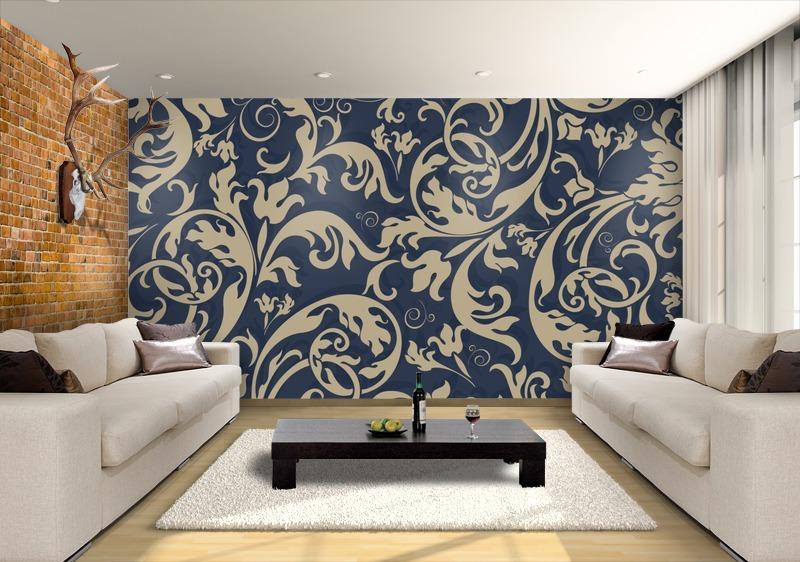 eye-catching-large-oversized-wallpaper-art