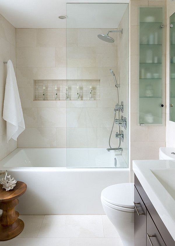 small-remodeled-bathroom-bathtub-shower-combination